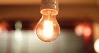 Де на Ківерцівщині вимкнуть світло 10 червня