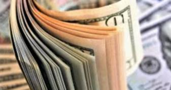 Курс валют у Ківерцях 14 червня