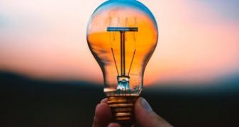 На Ківерцівщині 14 липня вимикатимуть електроенергію