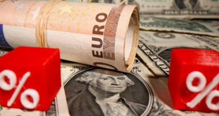 Курс валют у Ківерцях 20 липня