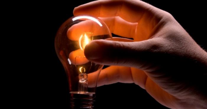 На Ківерцівщині 21 липня вимикатимуть електроенергію
