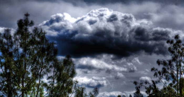 Погода у Ківерцях 21 липня