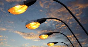 Де на Ківерцівщині 22 липня не буде світла