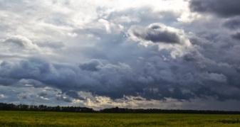 Погода у Ківерцях 2 серпня
