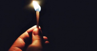 Де на Ківерцівщині 3 серпня не буде світла