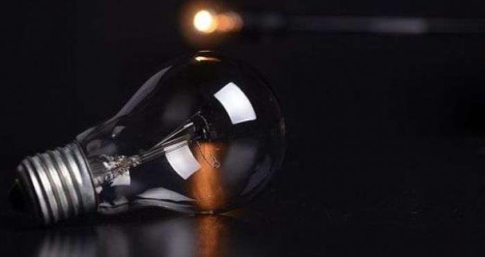 На Ківерцівщині 14 вересня вимикатимуть світло у Ківерцях та ще чотирьох селах