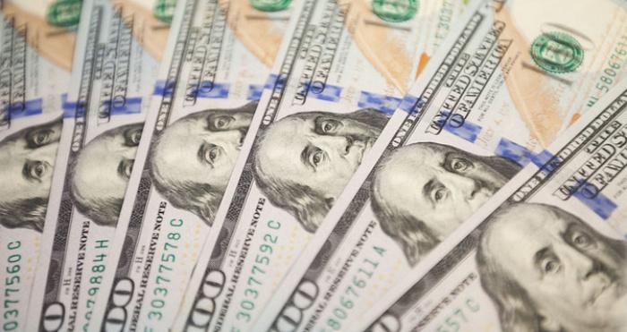 Вартість валюти в обмінниках Ківерців 14 вересня