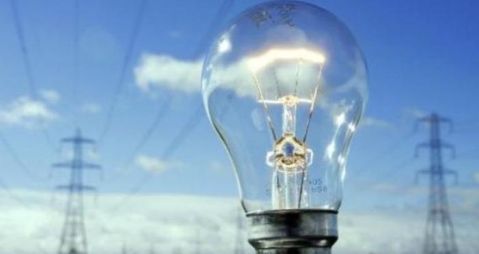 На Ківерцівщині 15 вересня вимкнуть світло у трьох селах