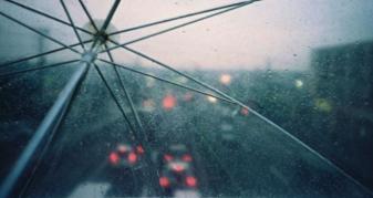 Прогноз погоди у Ківерцях 20 вересня
