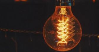 У Ківерцях 20 вересня вимкнуть світло на декількох вулицях. ПЕРЕЛІК