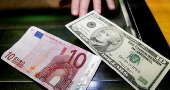 Вартість валюти в обмінниках Ківерців 21 вересня