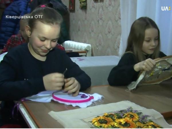 На Ківерцівщині через злиття можуть скоротити 50% штату закладів позашкільної освіти