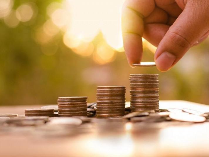 Проект із Ківерцівщини потрапив до резервного списку фінансування ДФРР