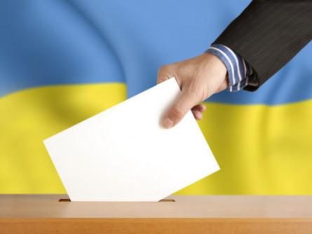 Яка явка виборців у 23 окрузі станом на 11 годину