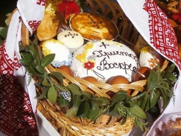 Великдень: як відсвяткувати за традиціями та звичаями