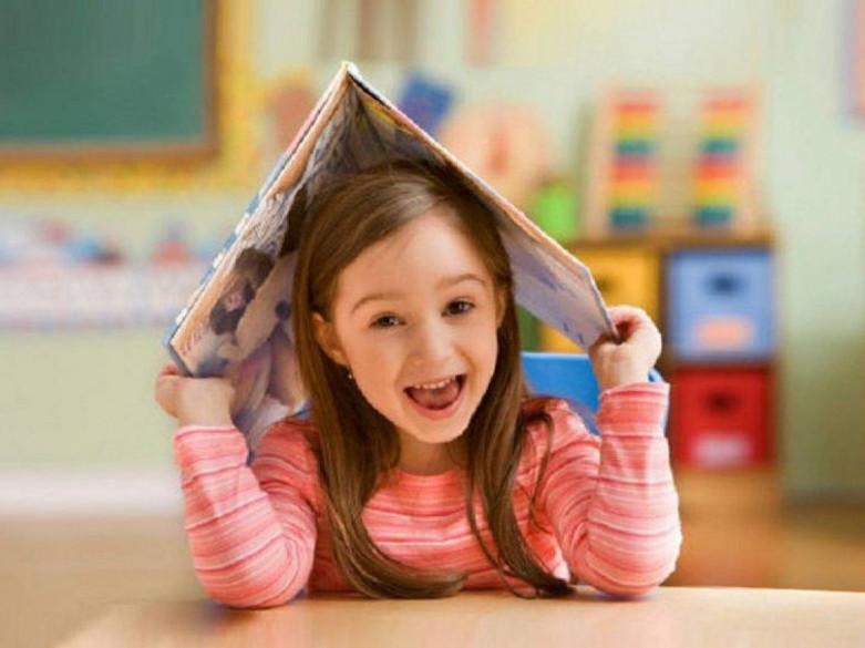 Ківерчанам розповіли, як отримати податкову знижку на освіту дитини