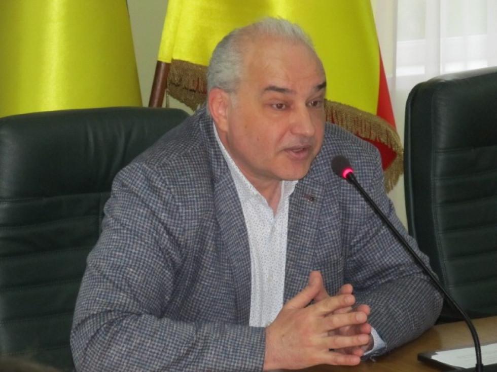 Ігор Гармаш