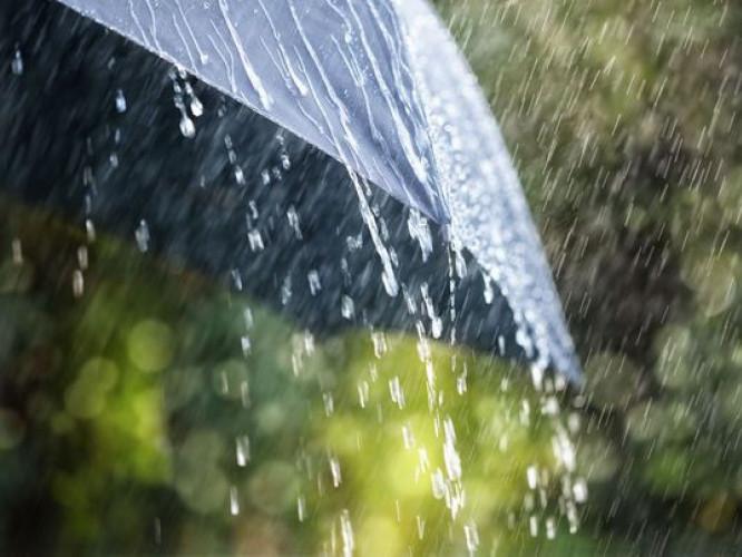Погода в Ківерцях 14.05.2019