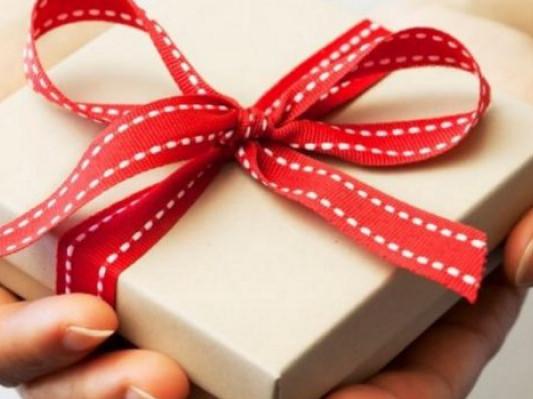 Який подарунок буде корисним для підлітка?