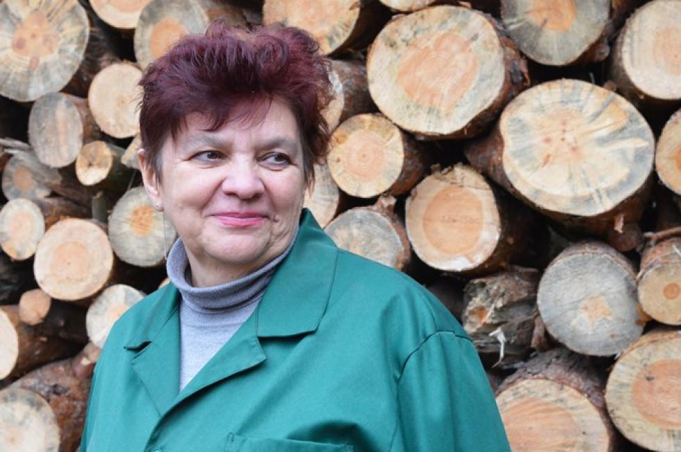 Світлана Круглик