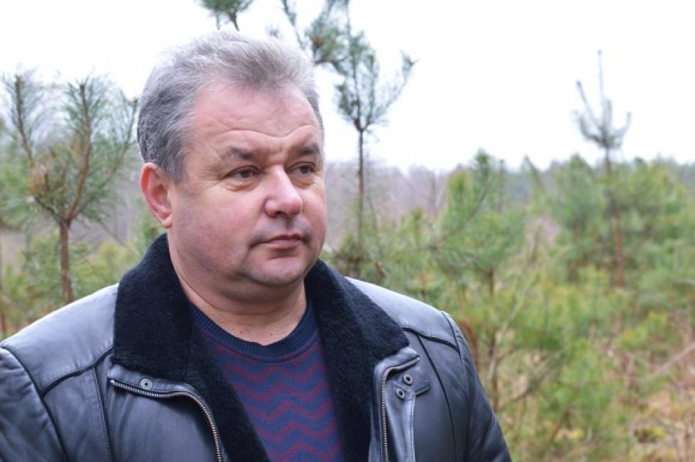 Валерій Ткачук