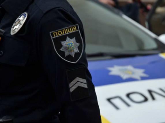 Шукають людей на роботу в поліції