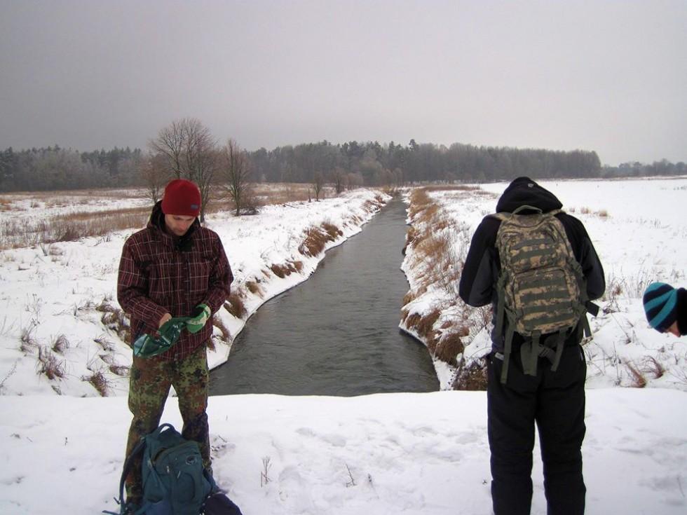 річка Стубла