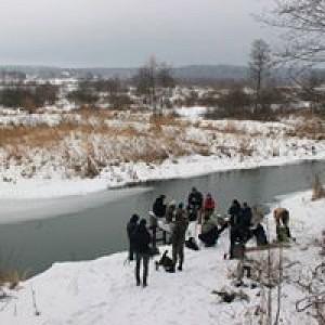 річка Путилівка