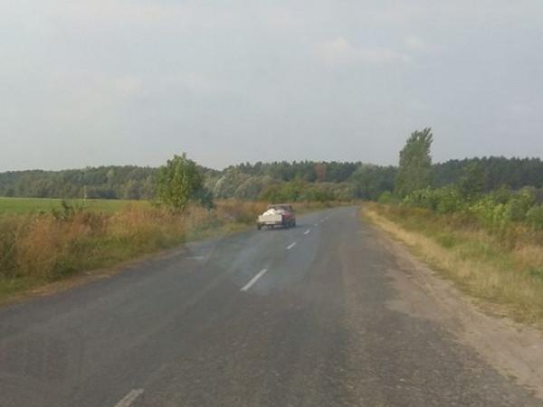 Фото: Oleksandr Svuduna
