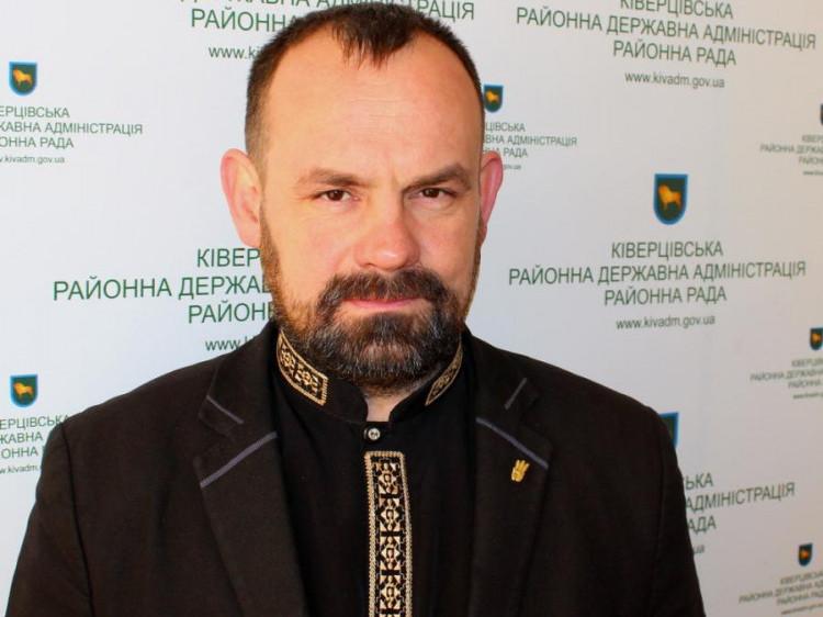 Анатолій Пушкін