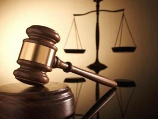 Звірів: депутата сільради засудили за корупційне порушення