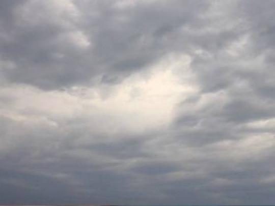 Погода в Ківерцях 22 серпня