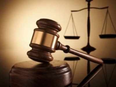 Ківерчан запрошують на роботу у суд