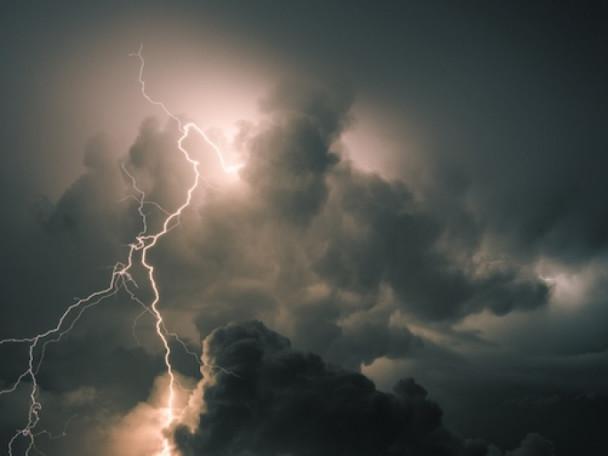 Погода в Ківерцях 6 вересня