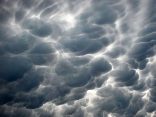 Погода в Ківерцях 8 вересня
