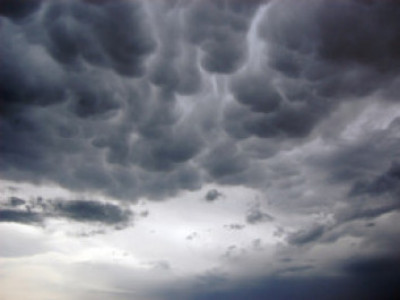 Погода в Ківерцях 9 вересня