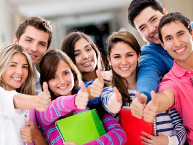У Ківерцях створять Молодіжний центр
