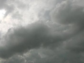 Погода в Ківерцях на 12.09.2018