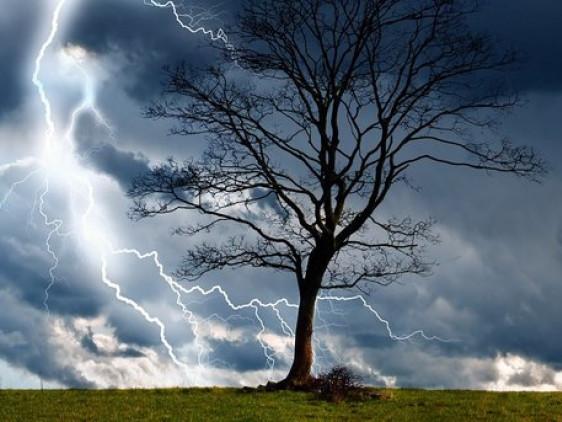 Погода в Ківерцях 14 вересня
