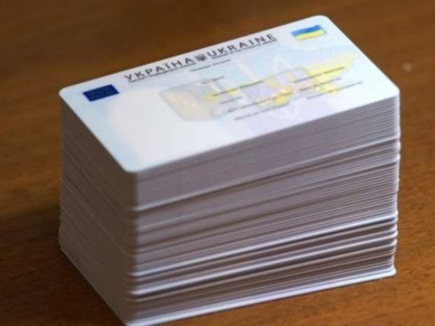 ІD-картка
