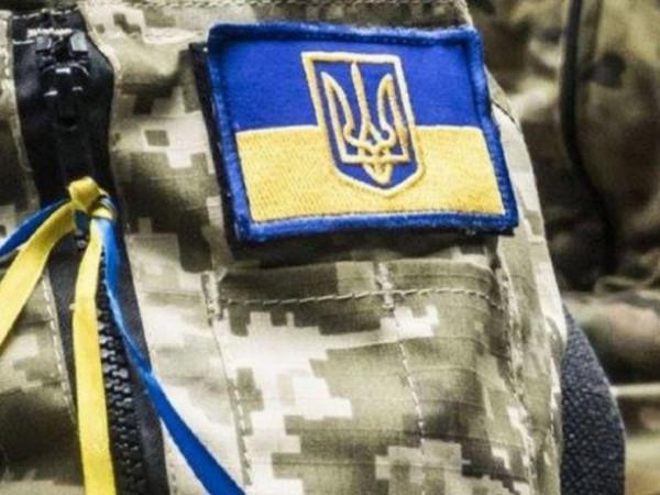 У Ківерцях святкуватимуть День захисника України