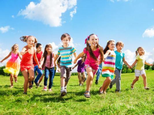 У Ківерцях говорили про захист прав дітей