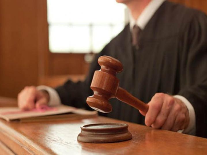 У Ківерцівському районному суді відбувається юридична реорганізація