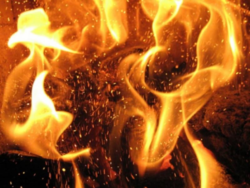 Рятувальники застерігають не опалювати будинки саморобними обігрівачами