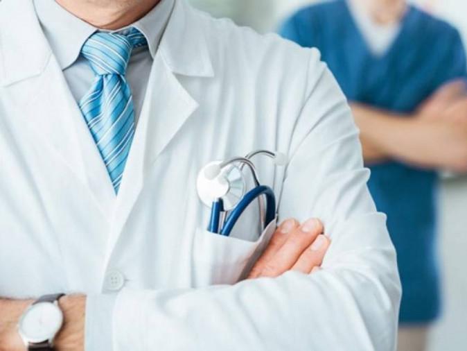 У Ківерцях розпочала роботу філія амбулаторії