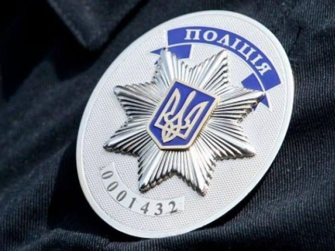 У ківерцівську поліцію на роботу запрошують слідчих