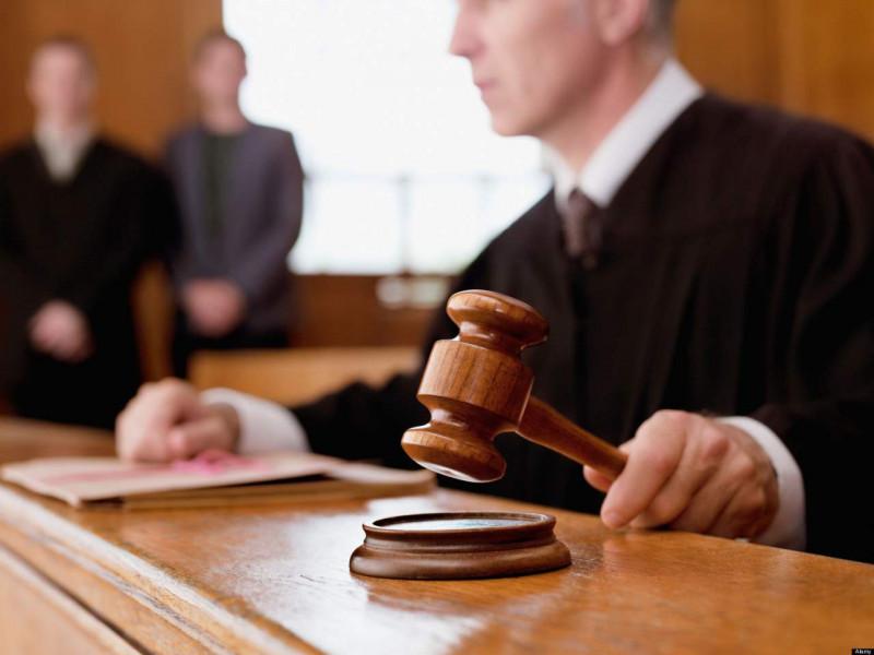 У Ківерцях розпочалося стажування кандидатів на посаду судді
