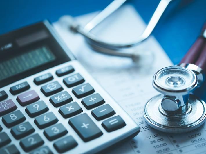 Цуманська лікарня придбає медичне обладнання за 25 тисяч гривень