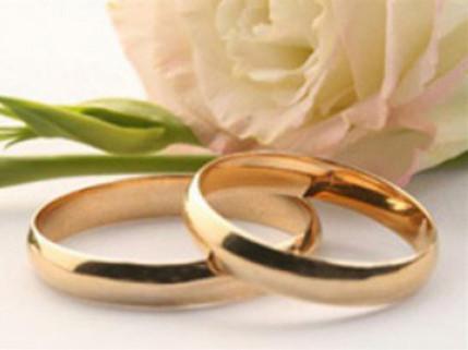 Найвищий рівень шлюбності був у Ківерцівському і Луцькому районах