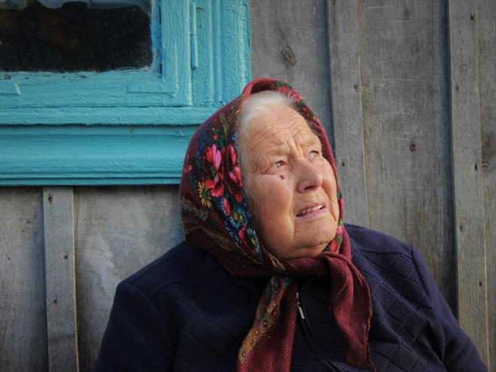 Ківерцівські краєзнавці провели експедицію до села Городище